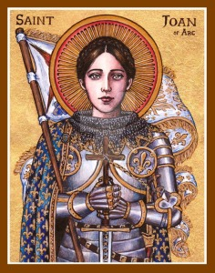 st__joan_of_arc_icon_by_theophilia-d7kdah3
